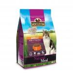 Meglium Cat Adult Chicken & Turkey