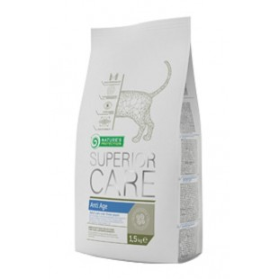 Natures Protection Superior Care Anti Age