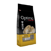Optima Nova Kitten Chicken & Rice