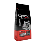 Optima Nova Cat Mature Chicken & Rice
