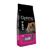Optima Nova Cat Exquisite Chicken & Rice