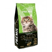Premil Cat Sleepy