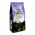 Premil Cat Fancy