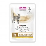 Purina Pro Plan NF ST/OX Renal Function (Курица)