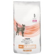 Purina Pro Plan Veterinary Diets OM ST/OX OBESITY Management