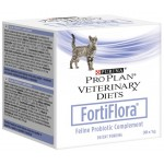 Purina Pro Plan Veterinary Diets FortiFlora
