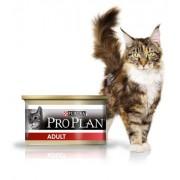 Pro Plan Adult с курицей