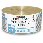 Purina Pro Plan Veterinary Diets CN ST/OX Convalescence