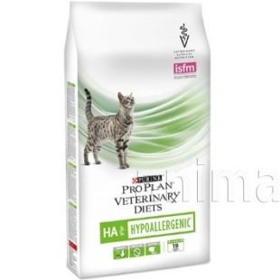 Purina Pro Plan Veterinary Diets HA ST/OX Hypoallergenic