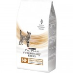 Purina Pro Plan Veterinary Diets NF ST/OX Renal Function