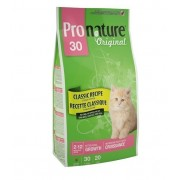 Pronature Original 30 Growth Chicken