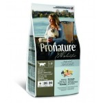Pronature Holistic Adult Cat Salmon & Brown Rice