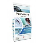 Pronature Holistic GF Cat Mediterranea