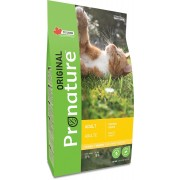 Pronature Original Cat Adult Chicken