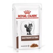 Royal Canin Gastrointestinal Feline пауч