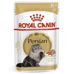 Royal Canin Persian Adult в паштете