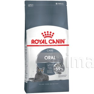 Royal Canin Oral Sensitive Care