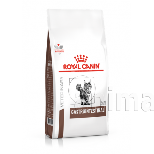 Royal Canin Gastro Intestinal GI32