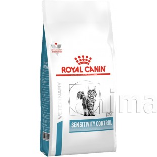 Royal Canin Sensitivity Control SC27