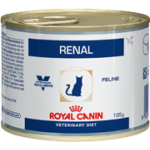 Royal Canin Renal (курица), банка