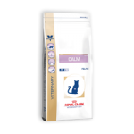 Royal Canin Calm CC 36