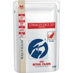 Royal Canin Convalescence Support S/O