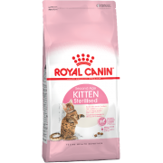 Royal Canin Kitten Sterilised