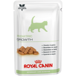 Royal Canin Pediatric Growth
