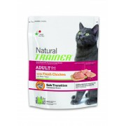 Trainer Natural Cat Adult Fresh Chicken