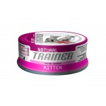 Trainer Natural Kitten Fresh Chicken консервы