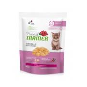 Trainer Natural Kitten Chicken