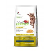 Trainer Natural Cat Adult Urinary Chicken