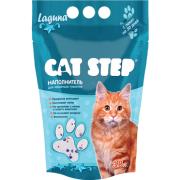 Cat Step Laguna силикагелевый