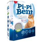 Pi-Pi-Bent DeLuxe Clean cotton