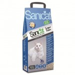 Sanicat Professional Oxygen Power Clumping