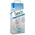 Sanicat Professional Value