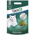 Sanicat Professional Forest