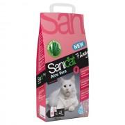 Sanicat Professional Aloe Vera 7 Days