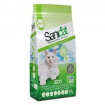 Sanicat Professional Eco