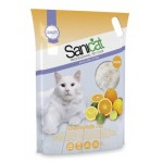 Sanicat Professional Diamonds Citric