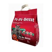 Pi-Pi-Bent для котят