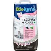Biokats Diamond Care Fresh