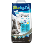 Biokats Diamond Care Multicat