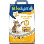 Biokats Natural Classic