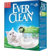 Наполнитель Ever Clean Extra Strong Clumping Scented