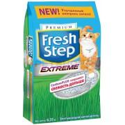 Наполнитель Fresh Step контроль запахов