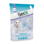 Sanicat Professional Diamonds