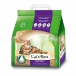 Cats Best Smart Pellets