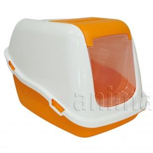 """Домик-туалет для кошек Kiri-Kiri """"Ella Comfort"""""""