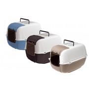 Туалет-домик Ferplast Prima Cabrio